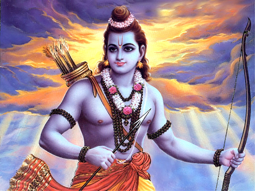 lord rama wallpapers. Hare Krishna Maha Mega Photo